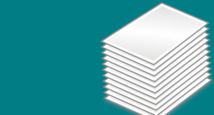 Oficina y papeler a timbrados san jose illueca zaragoza for Papel para oficina