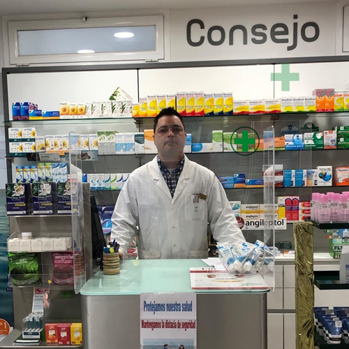 FARMACIA ILLUECA_3